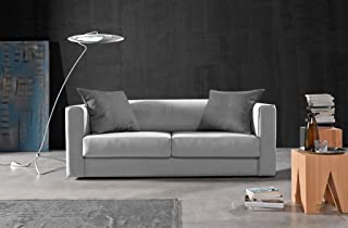 Amazon.es: sofa chaise longue barato
