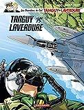 Les Chevaliers du Ciel Tanguy et Laverdure, Tome 9 - Tanguy vs Laverdure