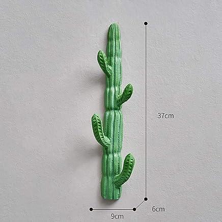 Amazon.es: perchero cactus: Hogar y cocina