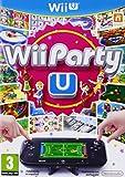 Wii U Party U