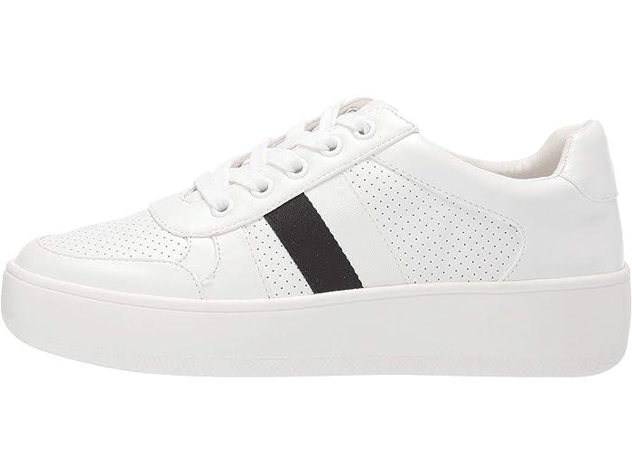 Steve Madden Braden Sneaker   Zappos.com