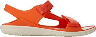 Swiftwater Expedition Molded Womens, Sandalias de Punta Descubierta para Mujer