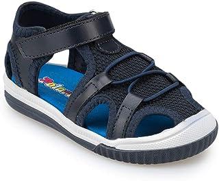 Polaris 91.511336.B Bebek Ayakkabıları Erkek Çocuk