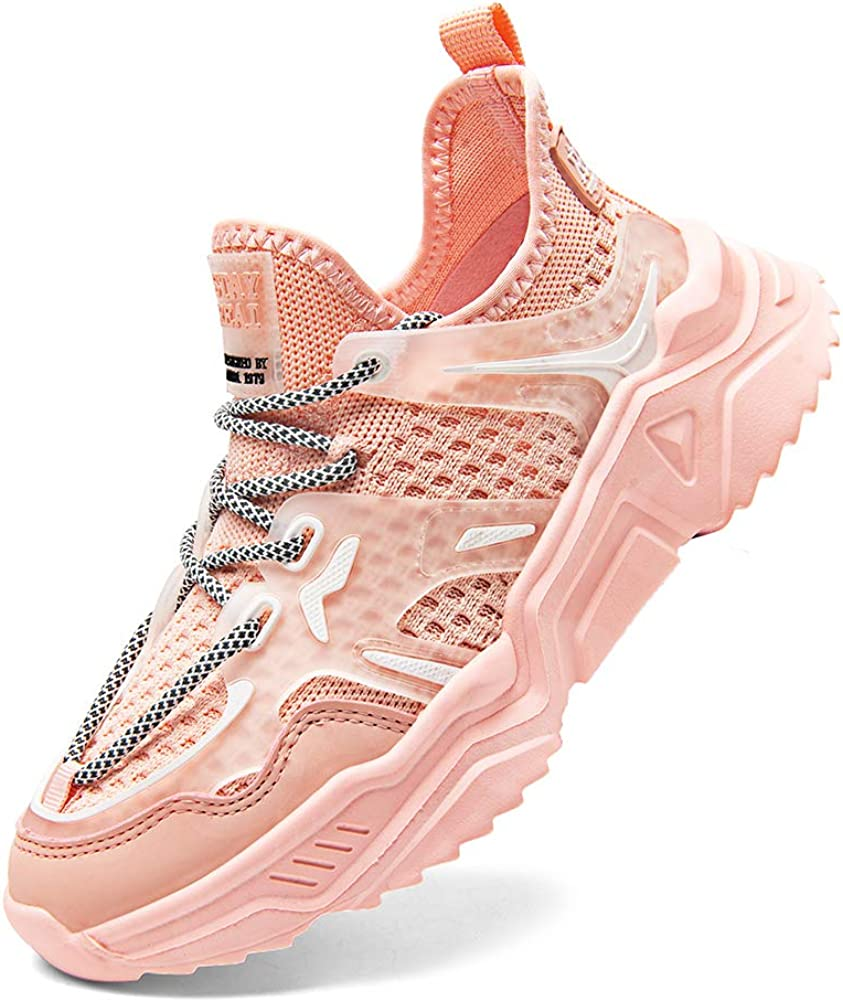 XIDISO Sales for Our shop OFFers the best service sale Womens Fashion Sneaker Walking Athletic Sho Shoes Running