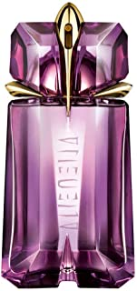 Thierry Mugler Alien Eau De Toilette Spray 30ml/1oz by Thierry Mugler