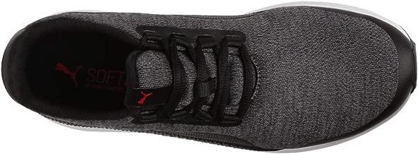 Puma Pacer Next FS Knit Technical_Sport_Shoe For Unisex