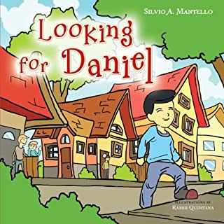Looking for Daniel
