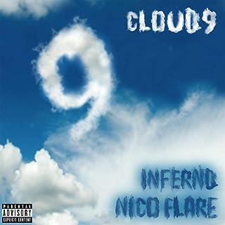 Cloud9 [Explicit]