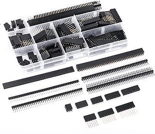 cpc connector pins