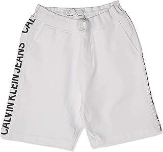 Calvin Klein Jeans Short for Men