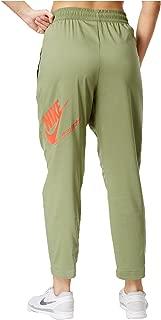 Nike Sportswear Women's International Twill Pants