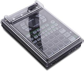 Decksaver Roland SP404 SP404A SP404SX Keyboard Cover DS-PC-SP404