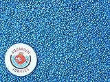 Aquarium-Junkies Atlantikblau 1,8-3,5 (25 kg)