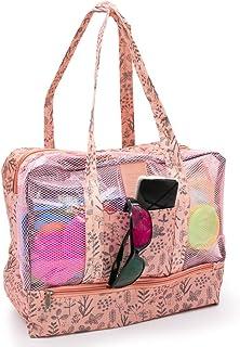 Amazon.es: bolsas de playa - Envío gratis