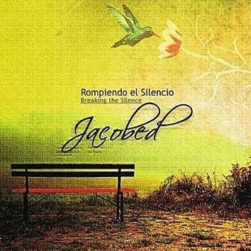rompiendo el silencio/ breaking the silence