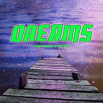 Dreams (Radio Edit) (Radio Edit)
