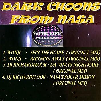 Dark Choons from N.a.s.a