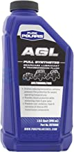 Polaris Premium Synthetic AGL Plus Gear Lube 32 oz / 946 ml