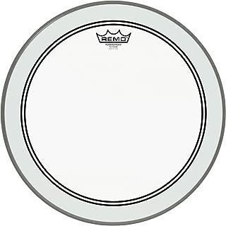 Best bass drum head 16 Reviews