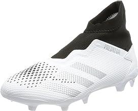 adidas Predator 20.3 Ll FG sportschoenen voor heren