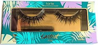 Tarte ist Pro Cruelty-Free Lashes Goddess