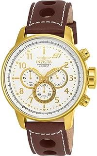Best 18k gold watch strap Reviews