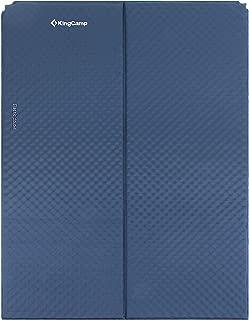 Best sleeping mat queen Reviews