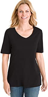 Best chicos womens tops Reviews