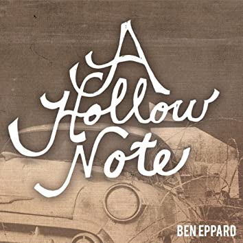A Hollow Note
