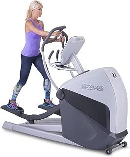 Octane Fitness XT4700 Commercial Grade Elliptical Machine Trainer