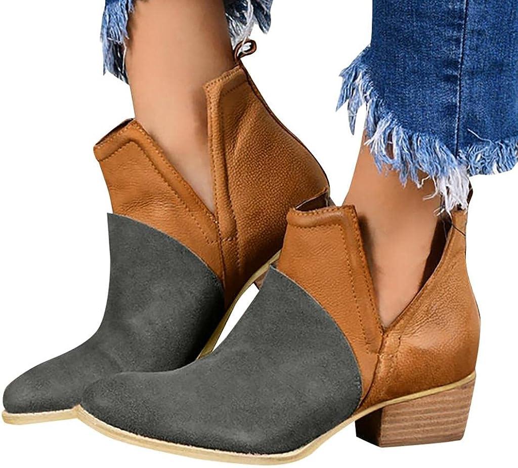 NarZhou Sandals for Tulsa Over item handling ☆ Mall Women Flat Rhinestone Shiny Crystal