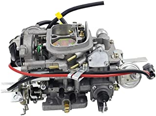 Best 1986 toyota 22r engine Reviews