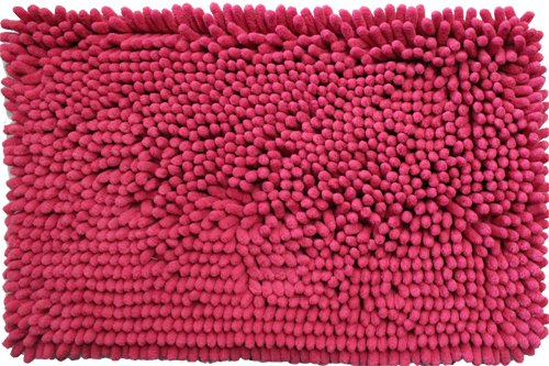 Recopilación de Tapete rosa disponible en línea. 12