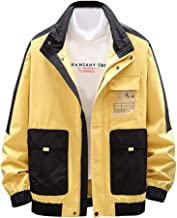 Amazon.it: gilet uomo Giallo