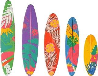 Best surfboard cupcake picks Reviews