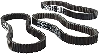 Best polaris drive belt 3211149 Reviews