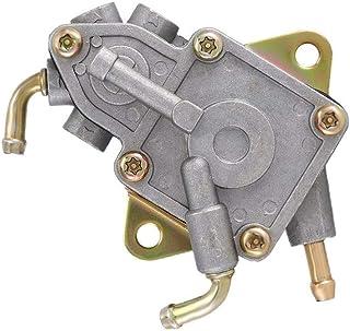 Bomba de combustible en forma for 5UG-13910-01-00 de Yamaha Rhino 660 2004-2007/2008-2009 450