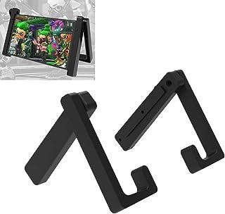 Toys&Hobbies JYS NS175 For Switch 2 In 1 Adjustable Car Desktop Game Host Holder Bracket
