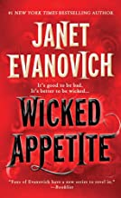 Best wicked appetite janet Reviews