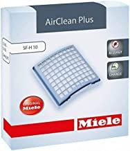 Miele HEPA AirClean 10 Filter