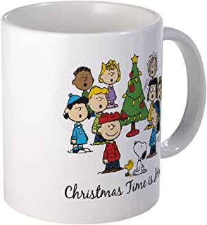 Best christmas coffee mug sets Reviews