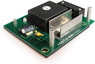 Opto 22 Optomux Voltage Current