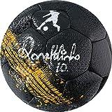 Ronaldinho Ballon Street Soccer Taille 5 Super Grip