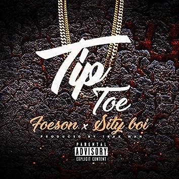 Tip Toe
