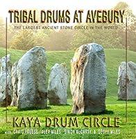 Tribal Drums at Avebury