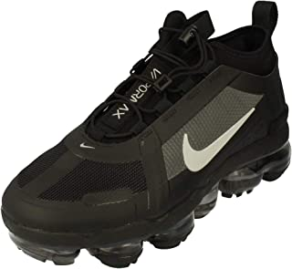 Nike Womens Air Vapormax Utility 2019 Running Trainers Bv6353 Sneakers Shoes 001