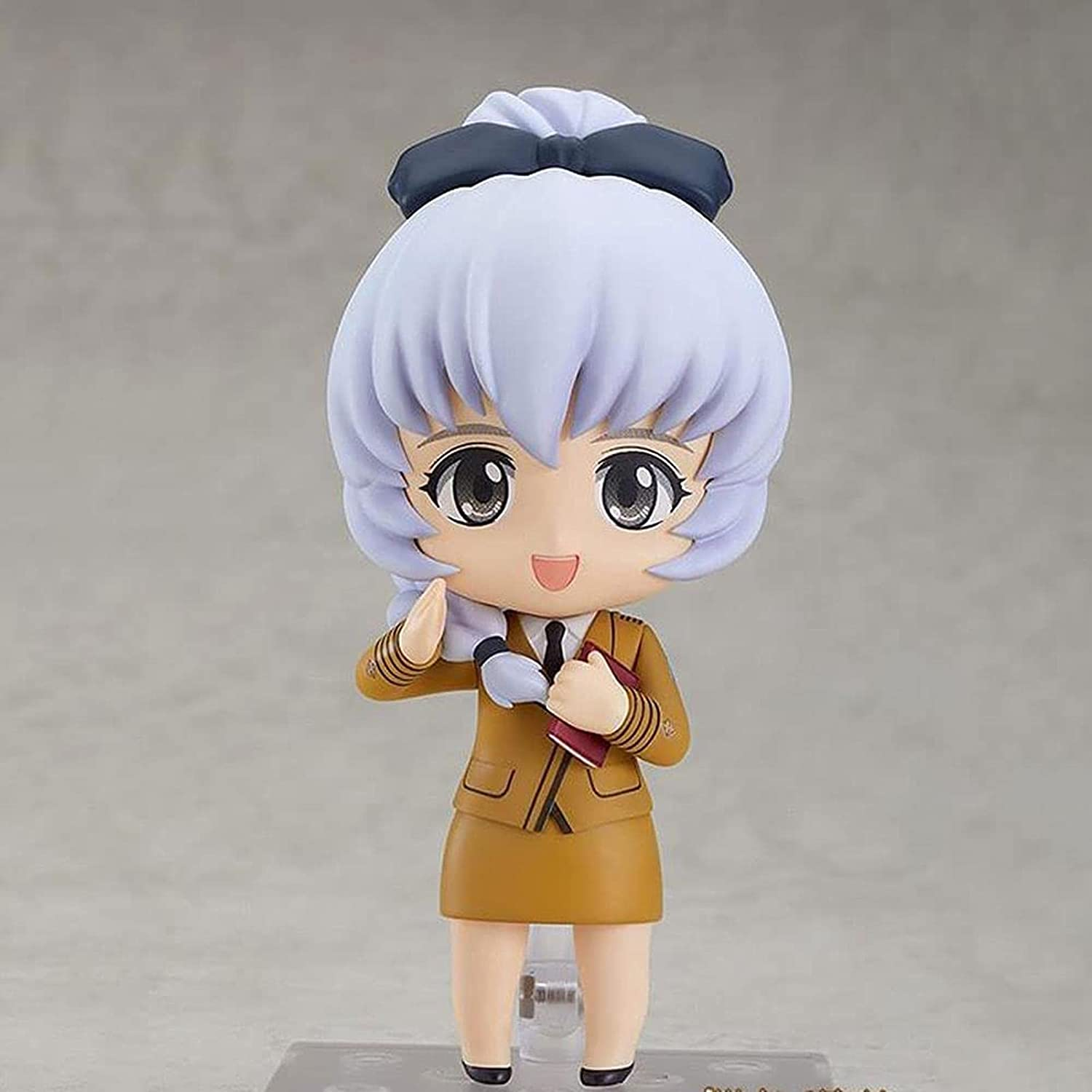 At the price Movable Nendoroid Teresa Testarossa Figure 25% OFF T from is The