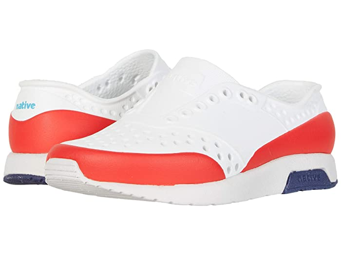 zappos youth shoes