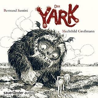 Der Yark Titelbild