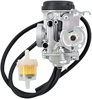 Best tw200 carb cleaning Reviews